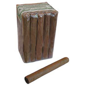 Cheap Cigars