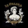 La Palina