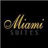 Miami Suites