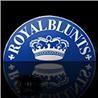 Royal Blunts