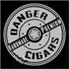Ryan Danger