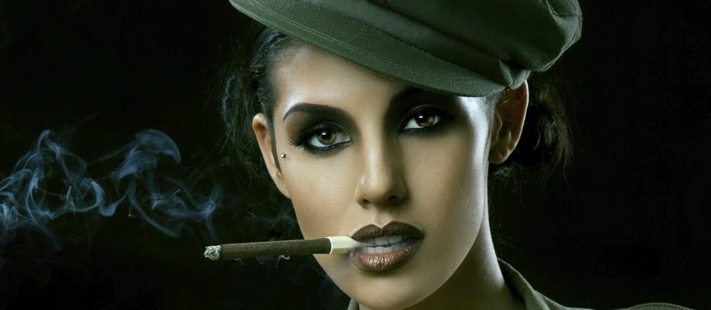 Shop Cheap Cigars