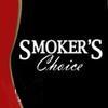 Smokers Choice