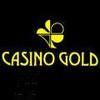 Casino Gold