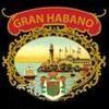 Gran Habano