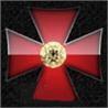 Miraculous Templar